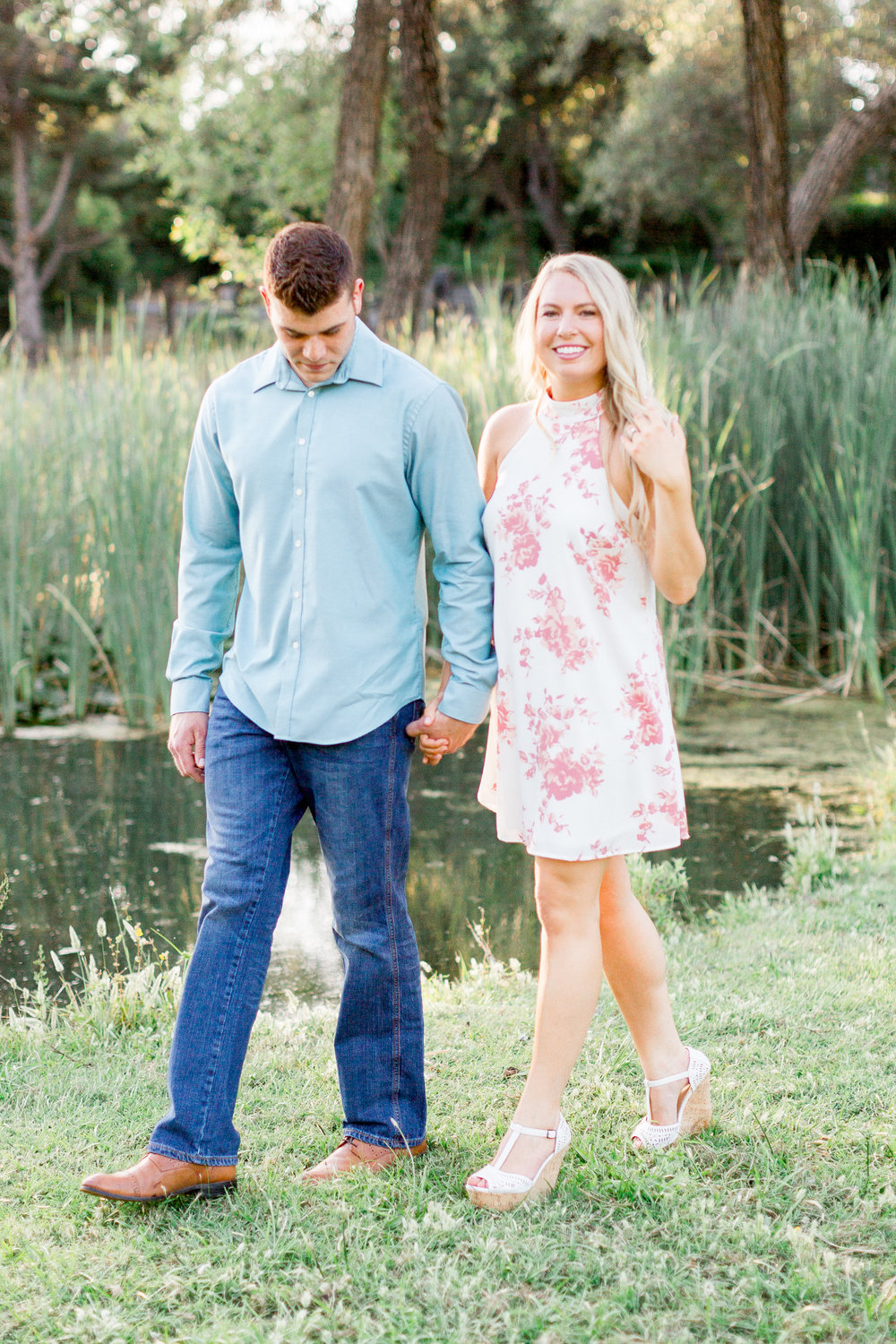 bywater-hollow-lavendar-ranch-engagement-photography (32 of 155).jpg