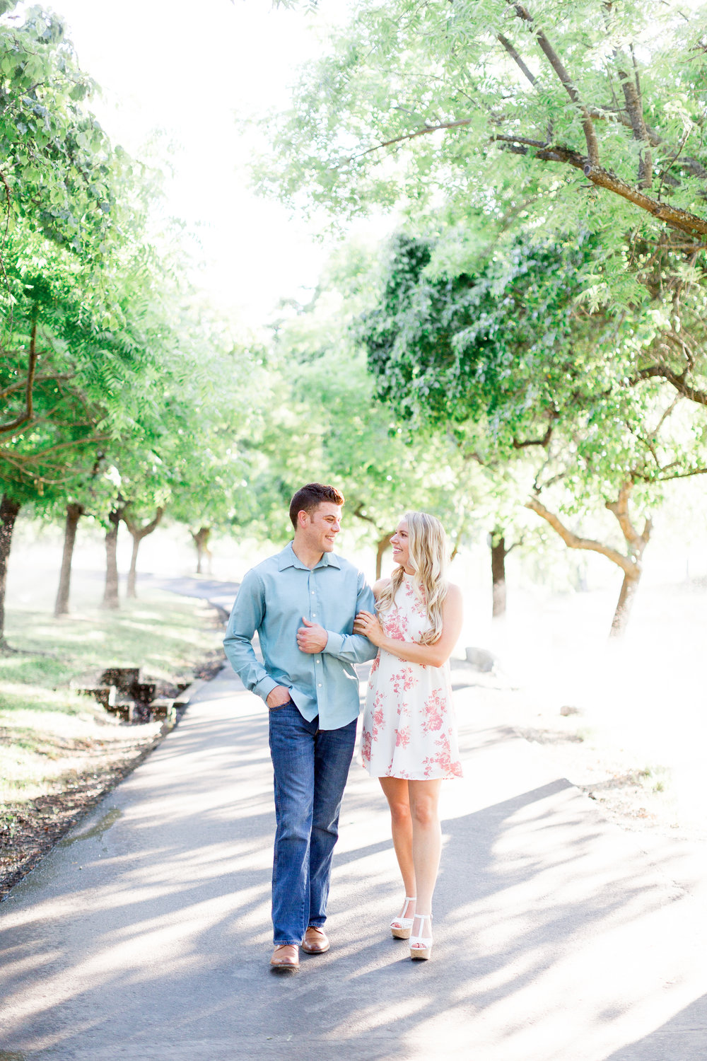 bywater-hollow-lavendar-farm-engagement-photography (8 of 155).jpg