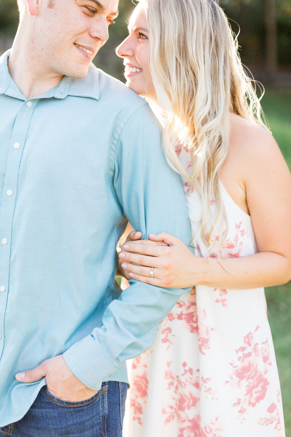 bywater-hollow-lavendar-farm-engagement-photography (22 of 155).jpg