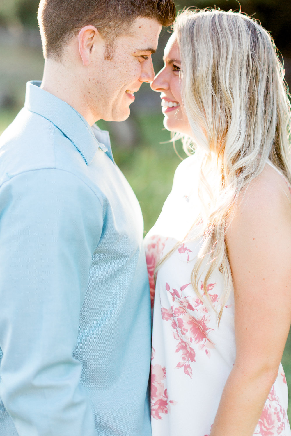 bywater-hollow-lavendar-farm-engagement-photography (27 of 155).jpg
