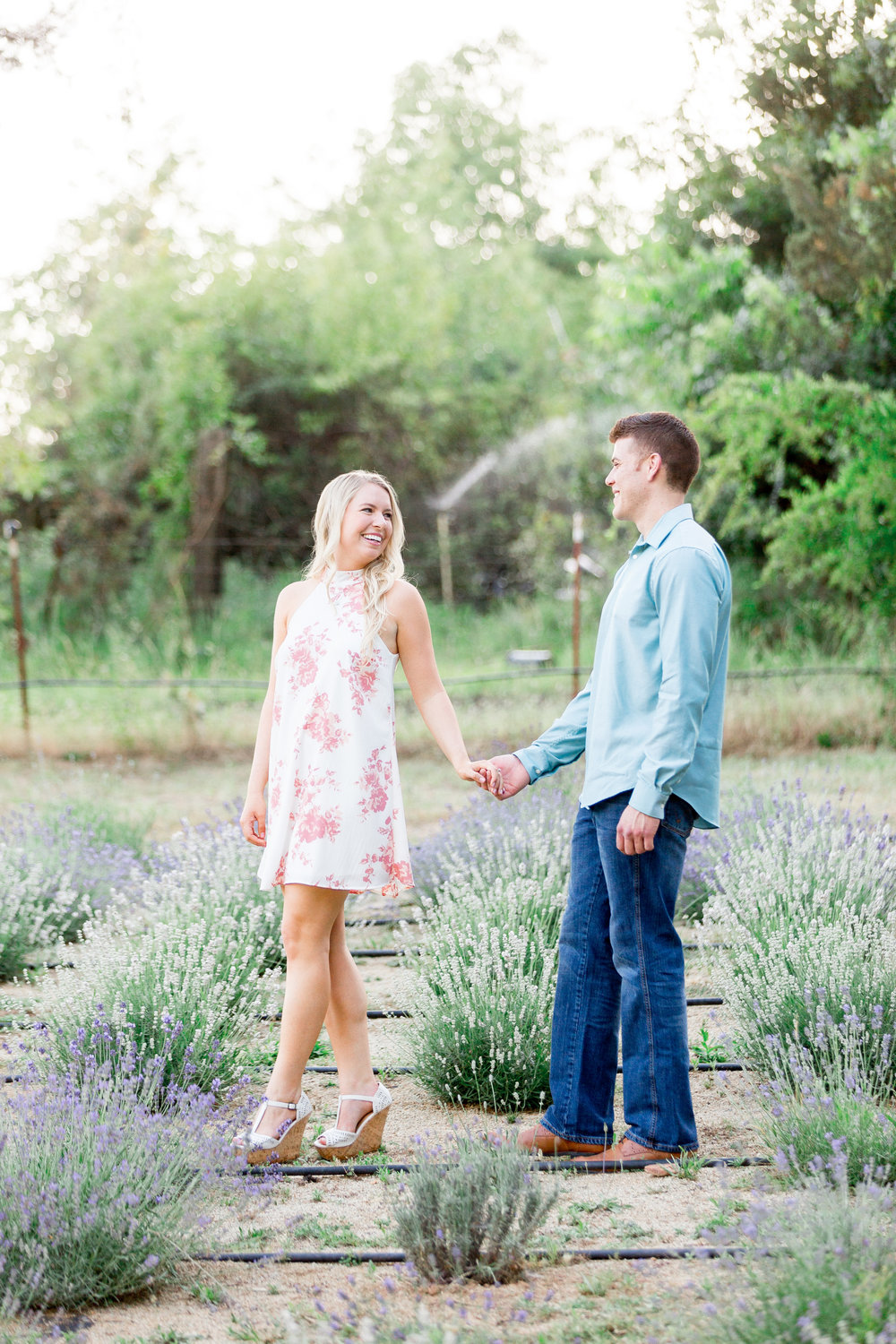 bywater-hollow-lavendar-farm-engagement-photography (53 of 155).jpg