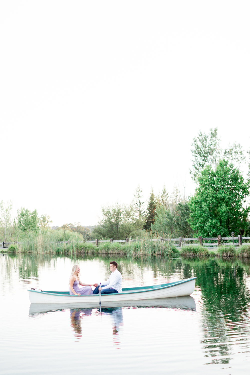 bywater-hollow-lavendar-farm-engagement-photography (142 of 155).jpg