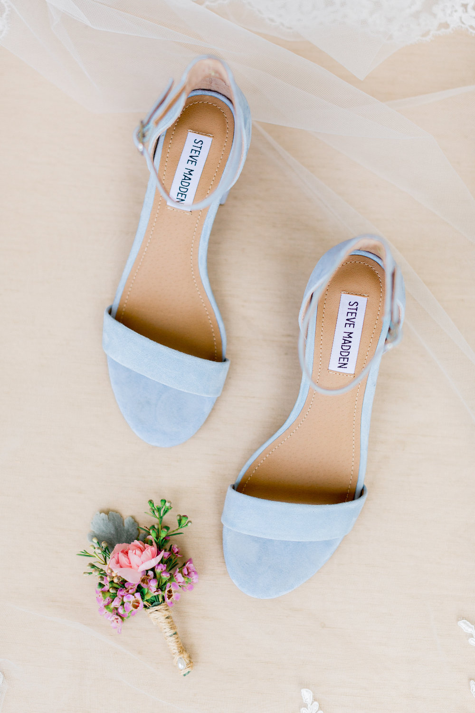 steve-madden-designer-wedding-shoes