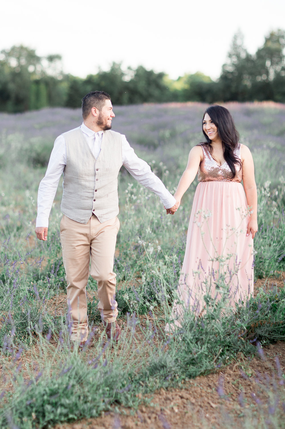 Bayliss-Ranch-Lavender-Farm-California-engagement-photos (98 of 131).jpg