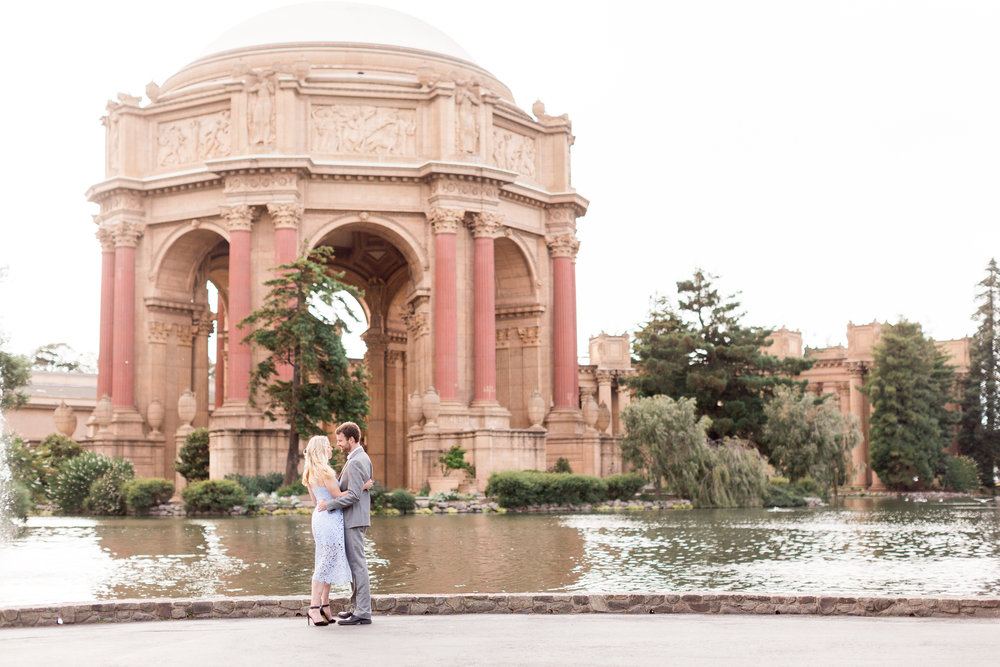 Baker-Beach-San-Francisco-Ca-Engagement-Photos (42 of 167).jpg