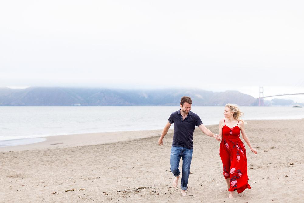 Baker-Beach-San-Francisco-Ca-Engagement-Photos (102 of 167).jpg
