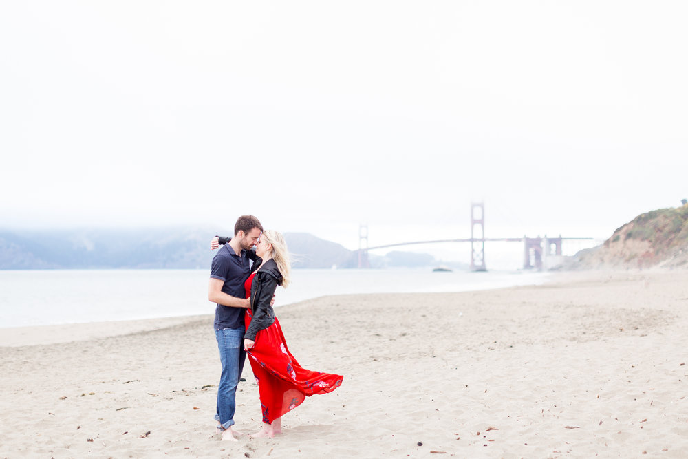 San-Francisco-beaches-Ca-Engagement-Photos (117 of 167).jpg