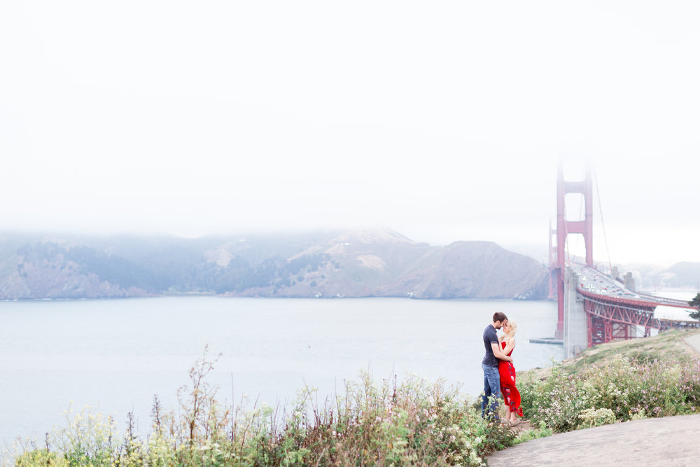-San-Francisco-Ca-local-Engagement-Photos (164 of 167).jpg