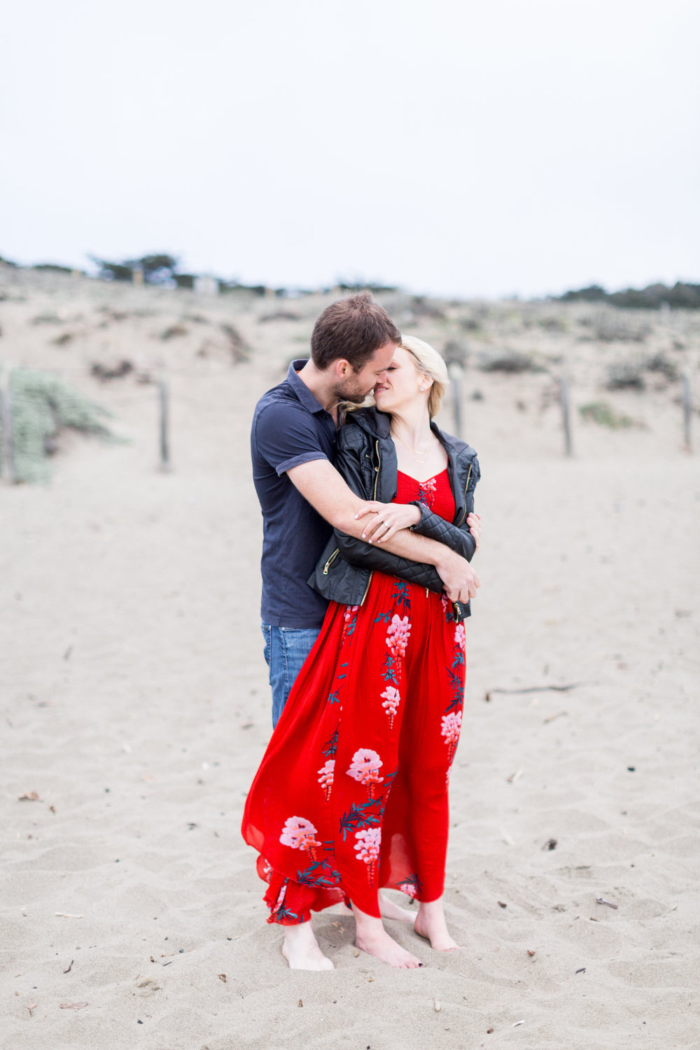 Baker-Beach-San-Francisco-Ca-Engagement-Photos (114 of 167).jpg