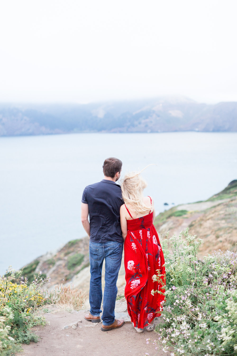 Baker-Beach-San-Francisco-Ca-Engagement-Photos (156 of 167).jpg