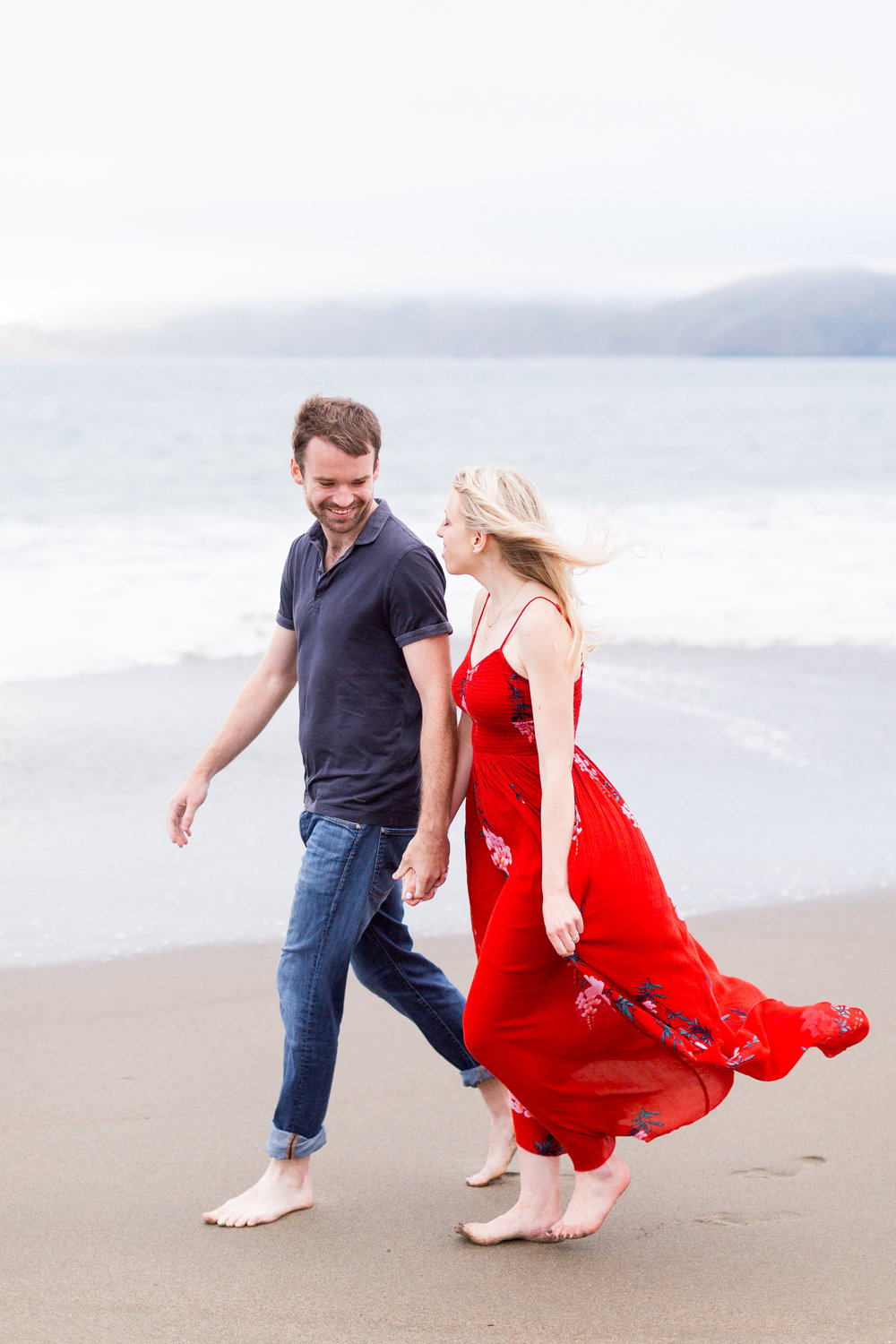 Baker-Beach-San-Francisco-Ca-Engagement-Photos (147 of 167).jpg