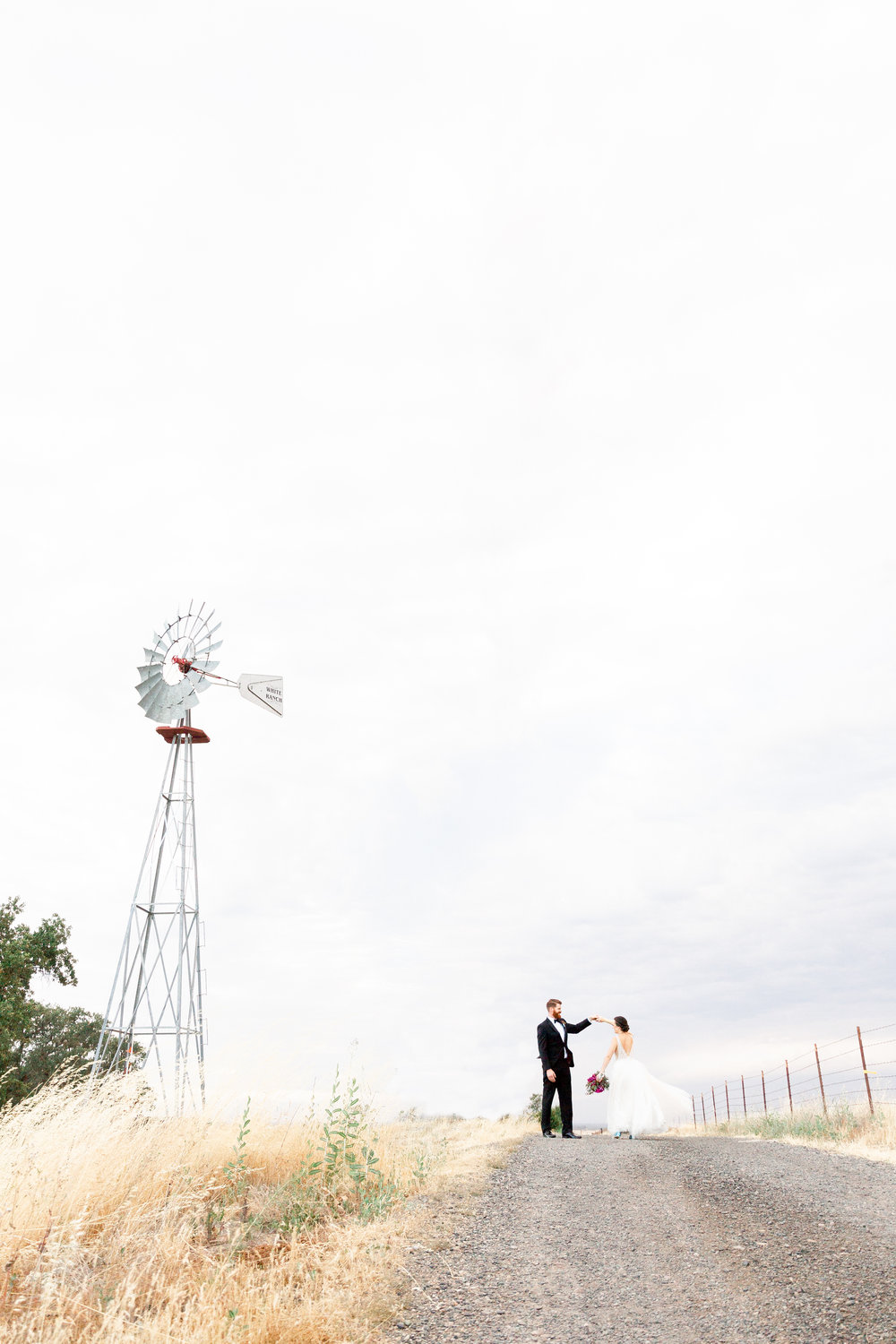 White-Ranch-Chico-ca-wedding-photos-1.jpg