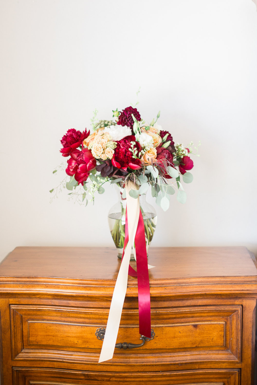 Wedding-Photos-In-Northern-California (19 of 262).jpg