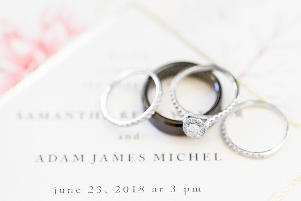 Wedding-Photos-In-Northern-California (8 of 262).jpg
