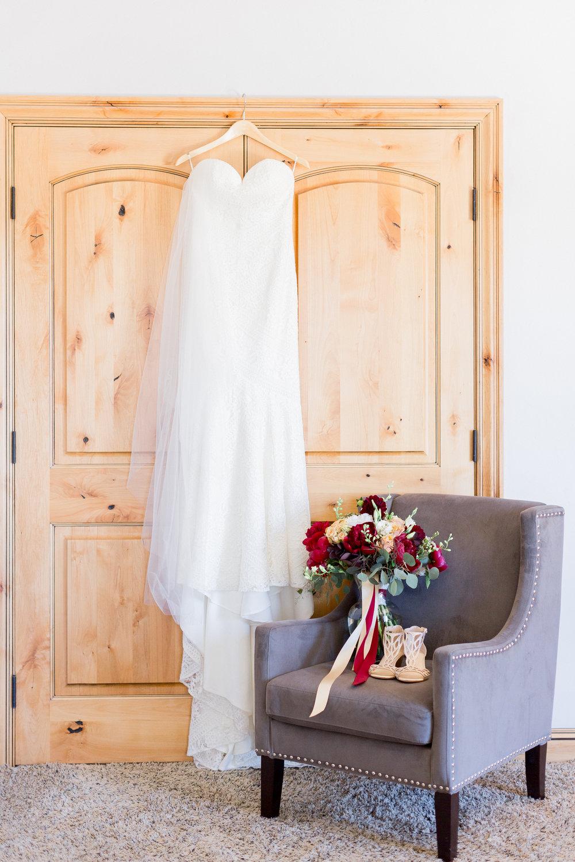 Wedding-Photos-In-Northern-California (22 of 262).jpg