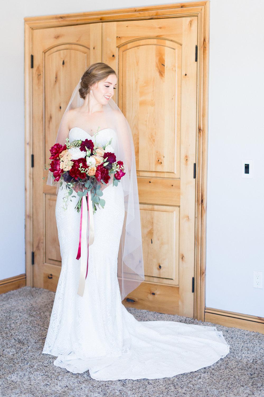 Wedding-Photos-In-Northern-California (46 of 262).jpg