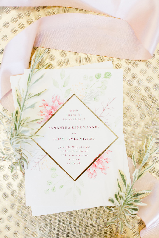 Wedding-Photos-In-Northern-California (13 of 262).jpg