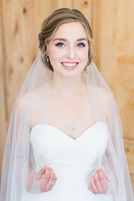 Wedding-Photos-In-Northern-California (44 of 262).jpg