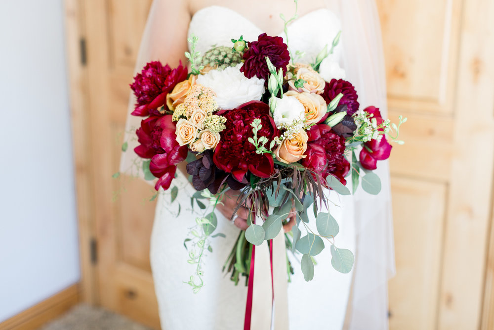 Wedding-Photos-In-Northern-California (47 of 262).jpg