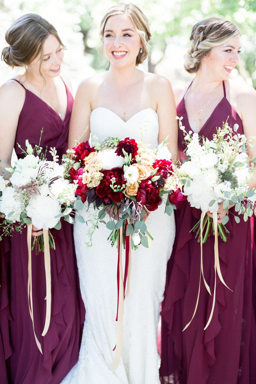 Wedding-Photos-In-Northern-California (66 of 262).jpg