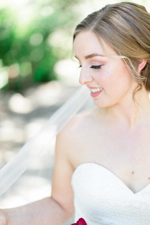 Wedding-Photos-In-Northern-California (86 of 262).jpg