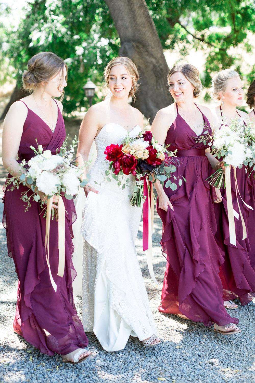 Wedding-Photos-In-Northern-California (75 of 262).jpg
