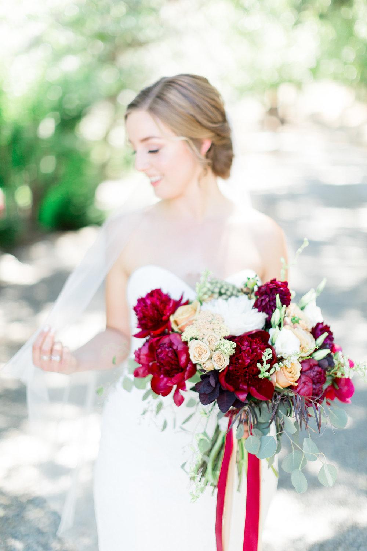 Wedding-Photos-In-Northern-California (84 of 262).jpg