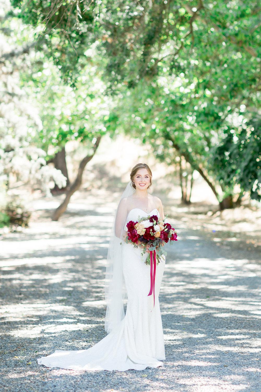 Wedding-Photos-In-Northern-California (83 of 262).jpg