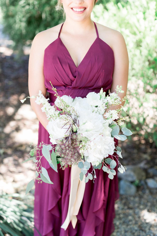 Wedding-Photos-In-Northern-California (77 of 262).jpg
