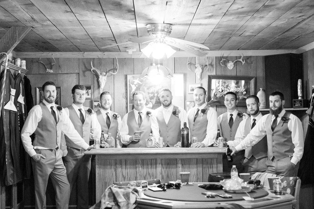 Wedding-Photos-In-Northern-California (49 of 262).jpg