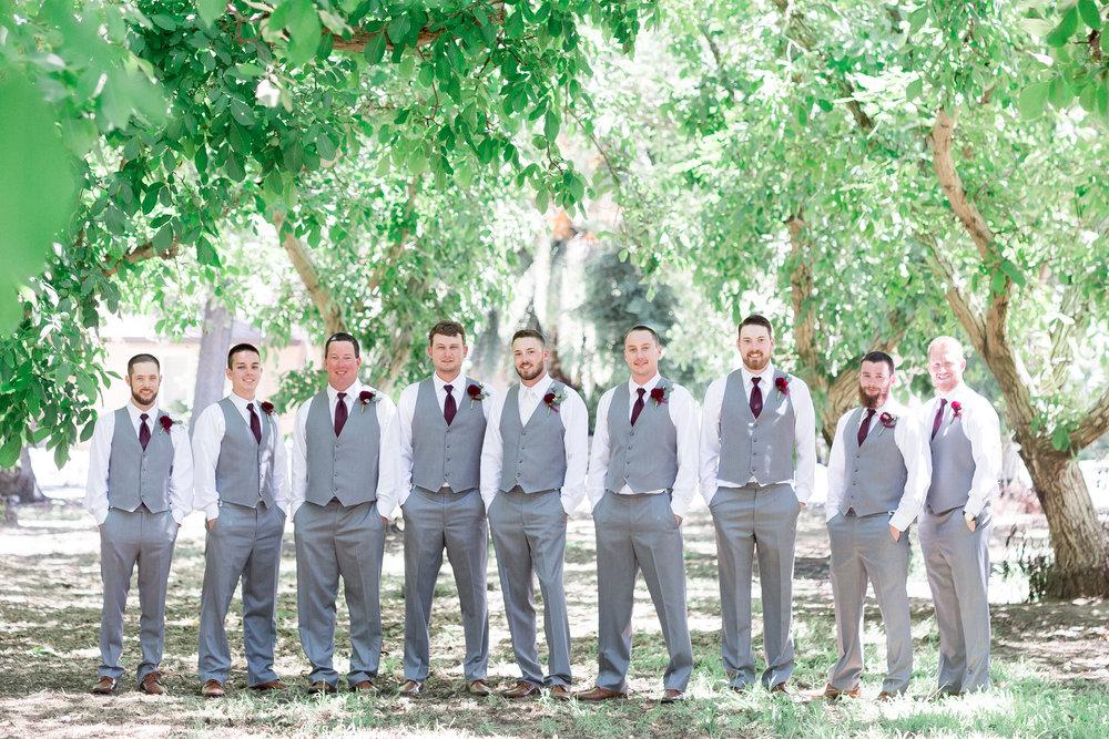 Wedding-Photos-In-Northern-California (50 of 262).jpg