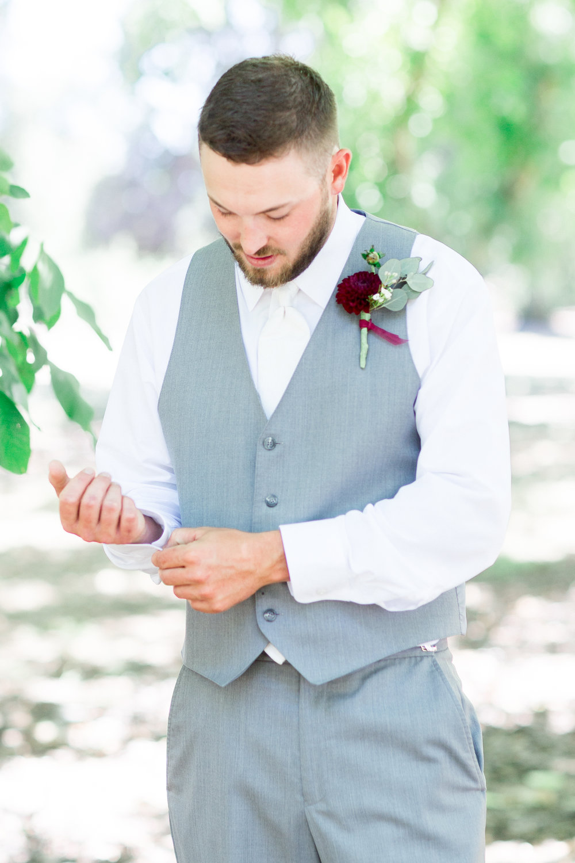 Wedding-Photos-In-Northern-California (58 of 262).jpg