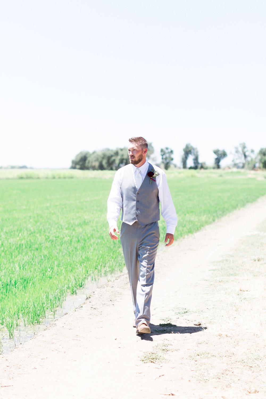 Wedding-Photos-In-Northern-California (60 of 262).jpg