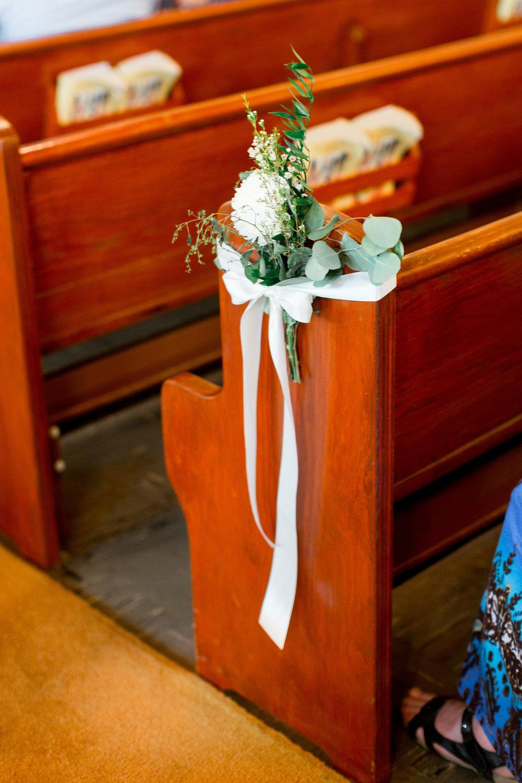 Wedding-Photos-In-Northern-California (115 of 262).jpg