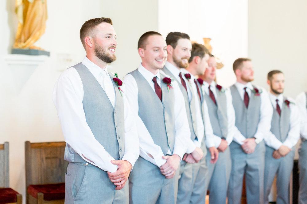 Wedding-Photos-In-Northern-California (117 of 262).jpg