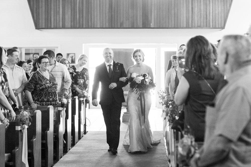 Northern-california-in-door-weddng-ceremony (118 of 262).jpg