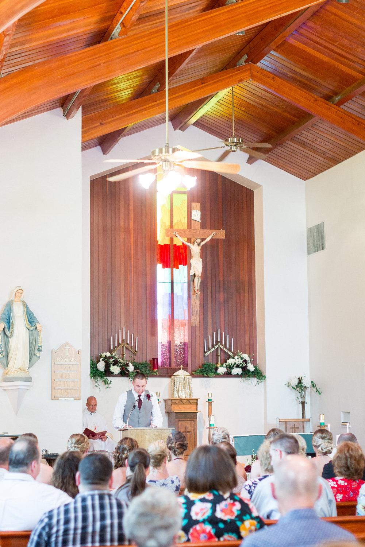 Wedding-Photos-In-Northern-California (126 of 262).jpg