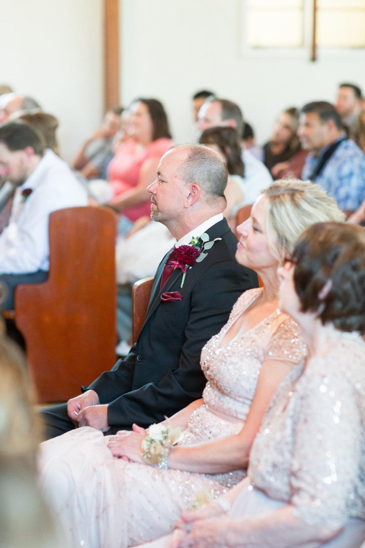 Wedding-Photos-In-Northern-California (136 of 262).jpg