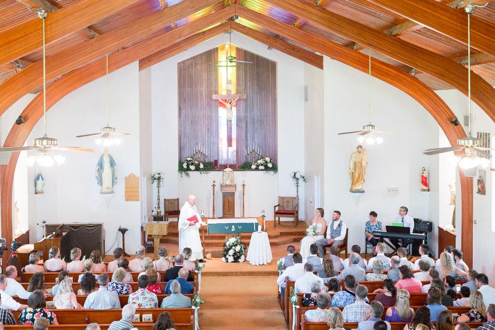 Wedding-Photos-In-Northern-California (129 of 262).jpg