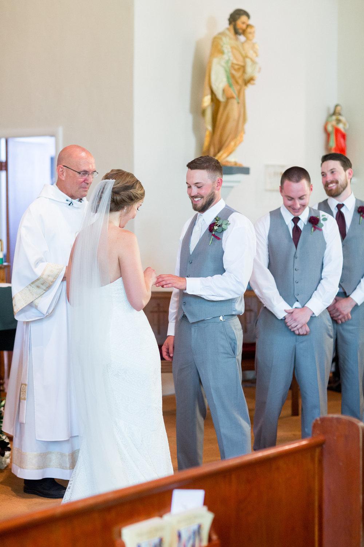 Wedding-Photos-In-Northern-California (145 of 262).jpg