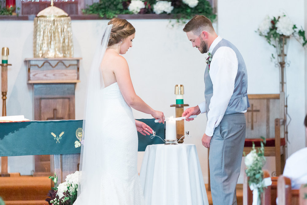 Wedding-Photos-In-Northern-California (135 of 262).jpg