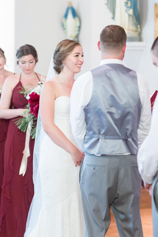 Wedding-Photos-In-Northern-California (148 of 262).jpg