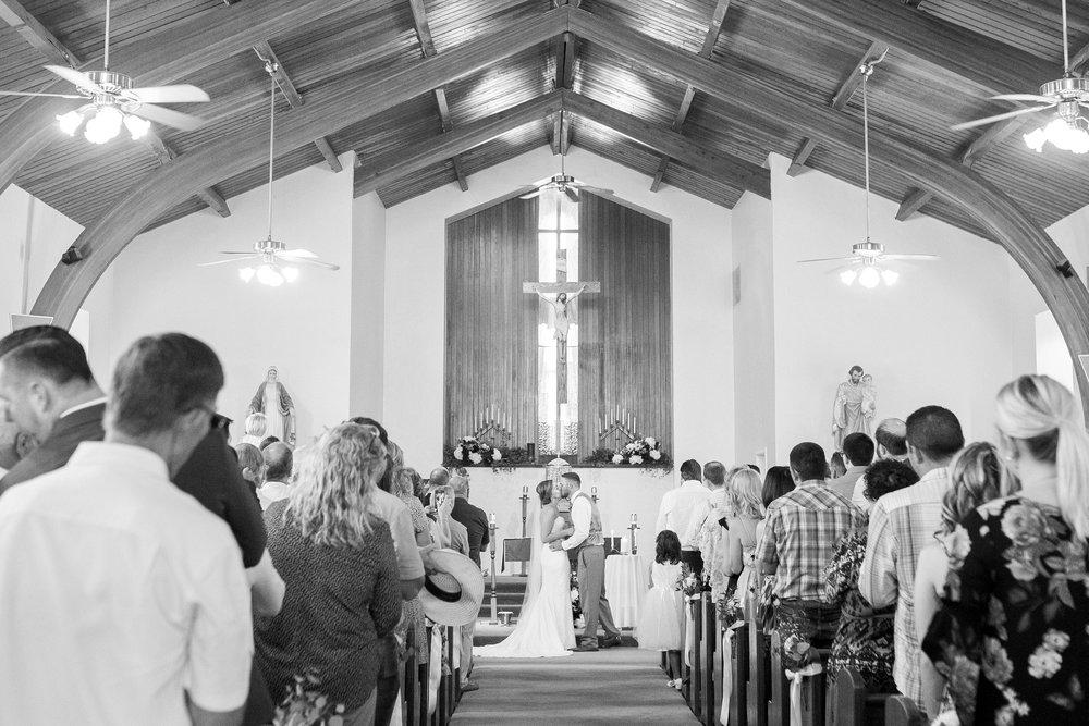 Wedding-Photos-In-Northern-California (146 of 262).jpg