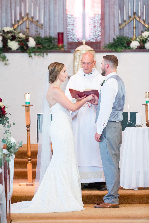 Wedding-Photos-In-Northern-California (133 of 262).jpg