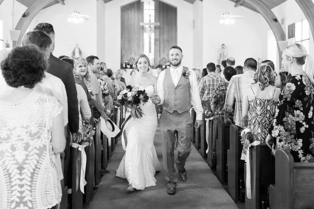 Wedding-Photos-In-Northern-California (204 of 262).jpg