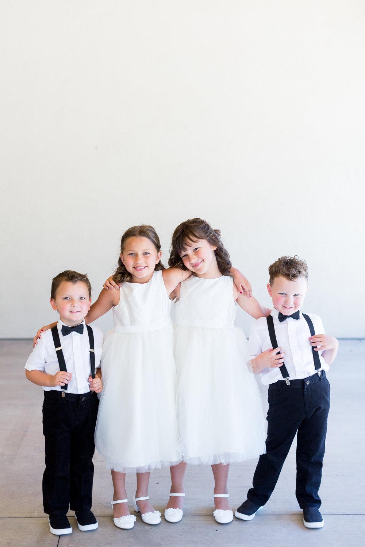 Wedding-Photos-In-Northern-California (112 of 262).jpg