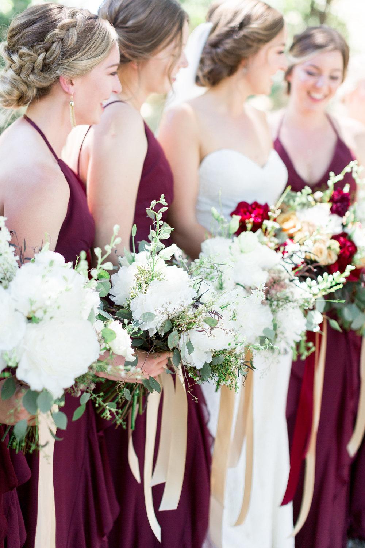 Wedding-Photos-In-Northern-California (67 of 262).jpg