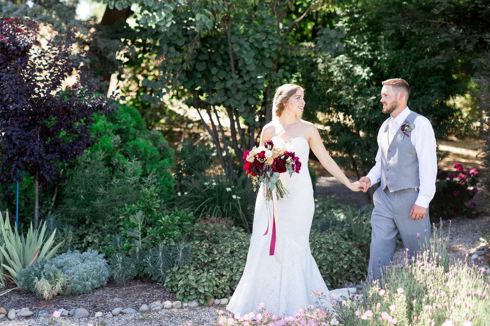 Wedding-Photos-In-Northern-California (181 of 262).jpg