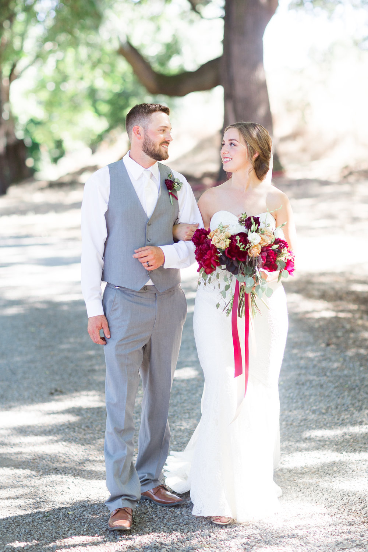 Wedding-Photos-In-Northern-California (176 of 262).jpg
