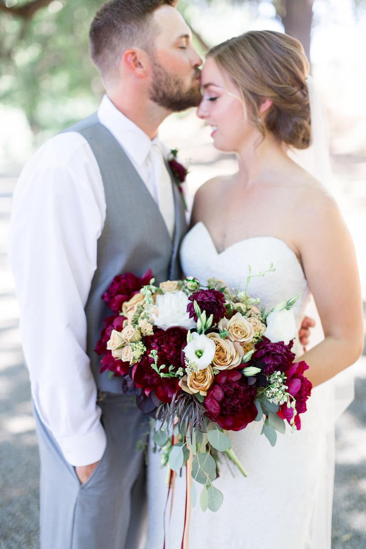 Wedding-Photos-In-Northern-California (165 of 262).jpg